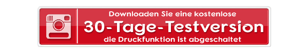 Download 30-Tage-Vollversion!!!