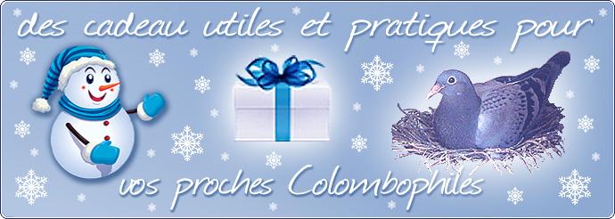 cadeau-ideal-pour-colombophiles.jpg