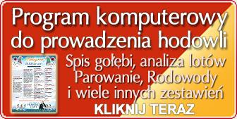 Hodowla 2000